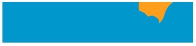 logo_w400